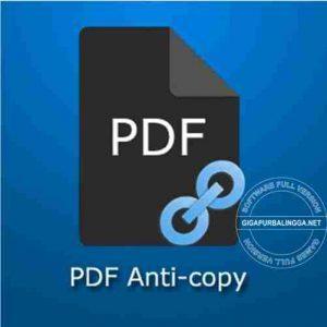pdf-anti-copy-pro-300x300-2922872