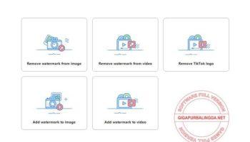 apowersoft-watermark-remover-full-crack1-2825406