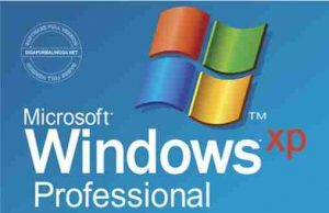 windows-xp-pro-sp3-300x194-6687926