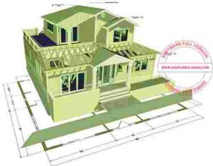 chief-architect-premier-x8-18-2-1-2-final-64-bit-full-patch1-300x234-3422564