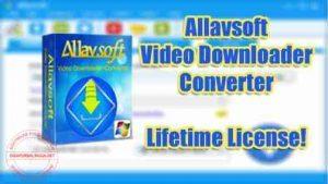 allavsoft-video-downloader-converter-full-version-300x169-7399491