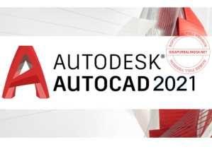 autodesk-autocad-2021-r47-0-0-x64-full-version-7194294