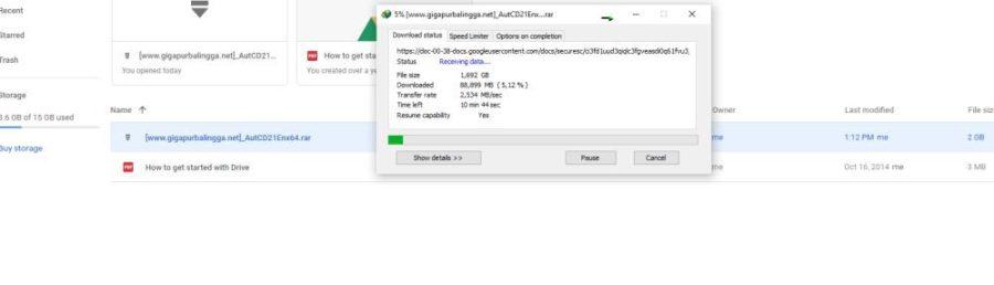 google-drive-limit12-3312217