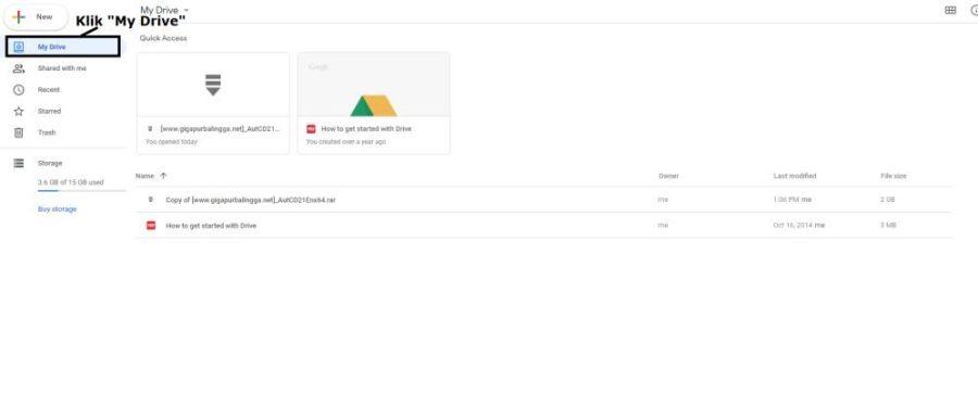 google-drive-limit7-4838243