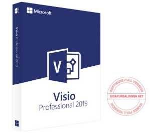 microsoft-visio-2019-pro-full-version-2406405
