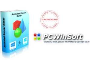 pcwinsoft-animated-banner-maker-full-version-5852709