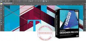 xara-designer-pro-x11-2-0-40121-full-crack-300x146-1407797