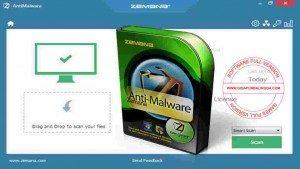 zemana-antimalware-full-serial-300x169-2566602
