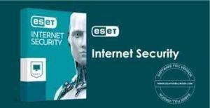 eset-internet-security-terbaru-300x154-6083124