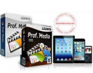 leawo-prof-media-full-crack-7981502