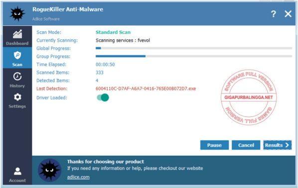 roguekiller-anti-malware-premium-14-6-3-0-8340701