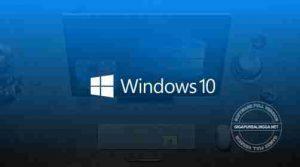 windows-10-aio-20h1-300x167-4711086