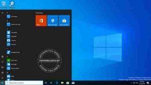 windows-10-aio-20h12-300x169-5368031