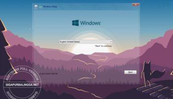 windows-10-lite-x64-version-2004-build-19041-421-3642348