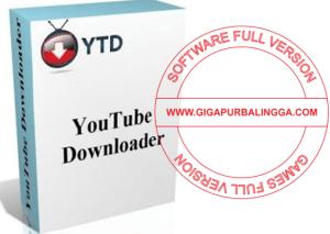 youtube-video-downloader-pro-v-4-7-3-0-2-full-crack-300x213-4090308