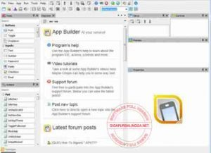 app-builder-full-version1-300x217-3294187