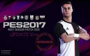 download-pes-2017-next-season-patch-2020-update-v1-0-v2-0-4929170