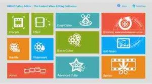 gilisoft-video-editor-full1-300x165-1482010