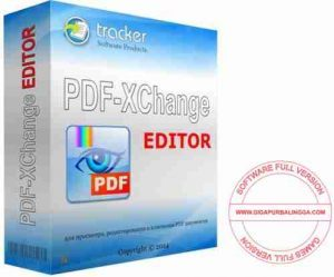 pdf-xchange-editor-plus-full-crack-300x249-8343511