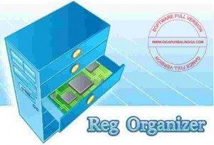 reg-organizer-full-version-300x204-5665387