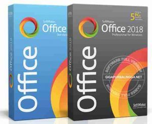 softmaker-office-professional-2018-rev-933-0620-full-crack-300x245-9996897