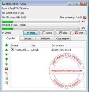 ultracopier-terbaru-291x300-5616640