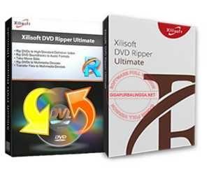 xilisoft-dvd-ripper-platinum-full-version-3254653