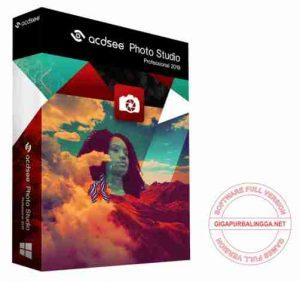 acdsee-photo-studio-pro-2019-12-1-1-build-1198-x64-full-version-300x282-1117488