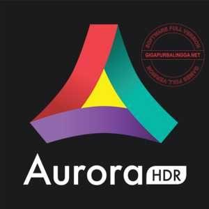 aurora-hdr-full-crack-7209223