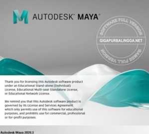 autodesk-maya-full-crack-3322084