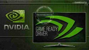 nvidia-geforce-experience-300x169-8386123