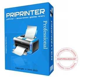 priprinter-professional-6-6-0-2491-full-version-5955855