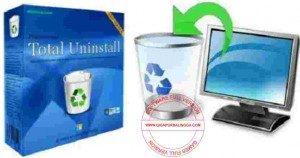 total-uninstall-professional-terbaru-6-15-0-320-full-crack-300x158-8255132