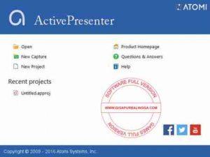 activepresenter-professional-full-crack1-300x225-2154532