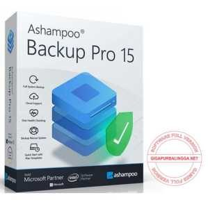 ashampoo-backup-pro-full-version-1001138