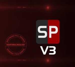 pes-2021-smoke-patch-21-v3-2242237