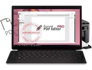 icecream-pdf-editor-pro-full-version-5002211