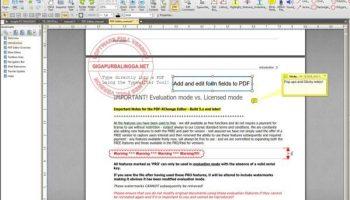 pdf-xchange-editor-portable1-5571485