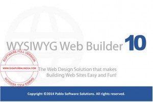 wysiwyg-web-builder-full-300x200-4603464