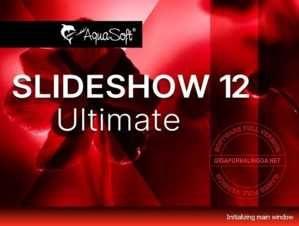 aquasoft-slideshow-ultimate-full-crack-2020311