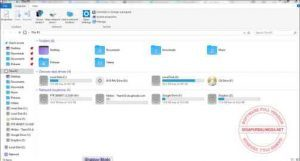 expandrive-for-windows-full-version1-300x161-6929282