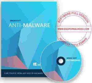 gridinsoft-anti-malware-terbaru-300x272-7838848