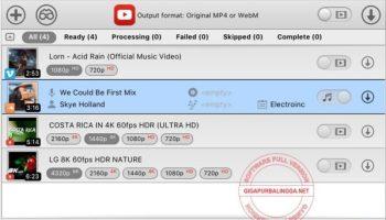 mediahuman-youtube-downloader-full1-6567787