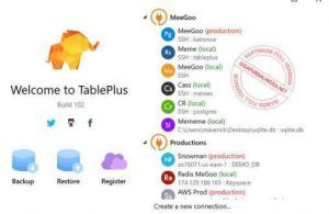 tableplus-full-version-300x195-6573497