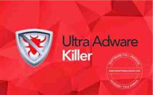 ultra-adware-killer-300x187-2773525