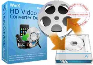 winx-hd-video-converter-deluxe-5-6-1-241-full-keygen-300x211-3085194