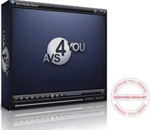 avs-media-player-5971071
