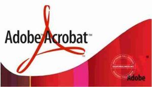 adobe-acrobat-reader-dc-2019-300x172-7959134
