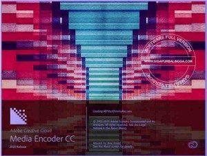 adobe-media-encoder-cc-2015-full-crack-300x227-8390207