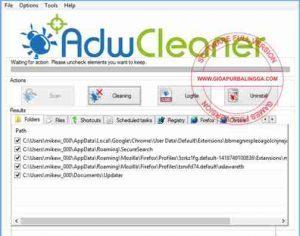 adwcleaner-terbaru1-300x236-1931542